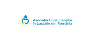 Logo ACLR